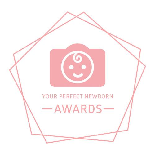 Newborn photo Awards